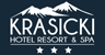 Krasicki Resort
